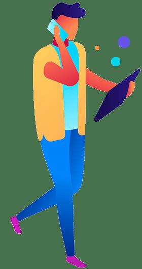 marketing digital em mocambique