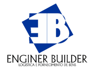 Enginer Builder