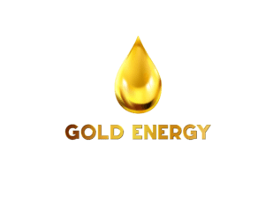 Golden Energy - Logotipo3B