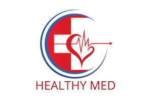 Healthy Med Company profile